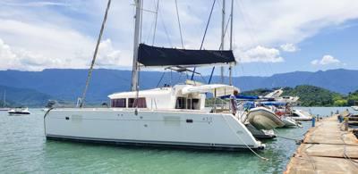 677/alugar charter 5 veleiro angra dos reis rj costa verde 759 8836