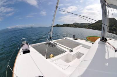 677/alugar charter 5 veleiro angra dos reis rj costa verde 759 8837