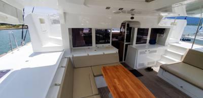 677/alugar charter 5 veleiro angra dos reis rj costa verde 759 8838