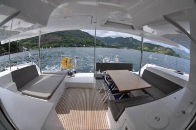 677/alugar charter 5 veleiro angra dos reis rj costa verde 759 8839