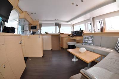 677/alugar charter 5 veleiro angra dos reis rj costa verde 759 880