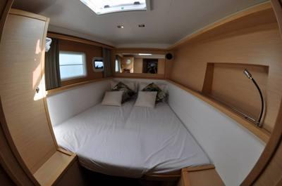 677/alugar charter 5 veleiro angra dos reis rj costa verde 759 881