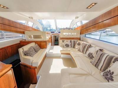 677/alugar charter 6 lancha angra dos reis rj costa verde 752 8758
