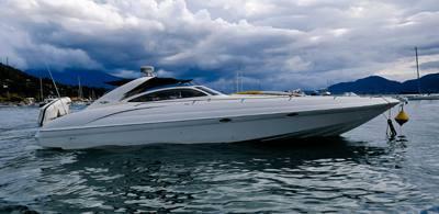 677/alugar charter 6 lancha caraguatatuba sp litoral norte 767 8882