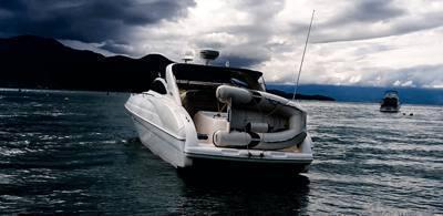 677/alugar charter 6 lancha caraguatatuba sp litoral norte 767 8883