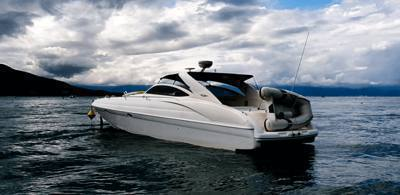 677/alugar charter 6 lancha ilhabela sp litoral norte 853 90