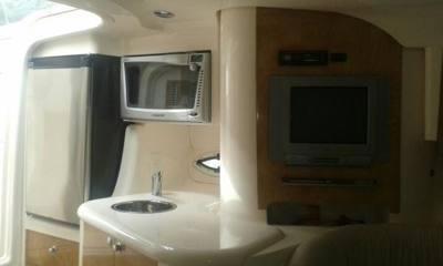 677/alugar charter 6 lancha ilhabela sp litoral norte 853 92
