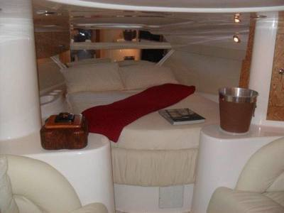 677/alugar charter 6 lancha ubatuba sp litoral norte 863 997
