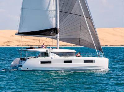 677/alugar charter 6 veleiro angra dos reis rj costa verde 823 9288