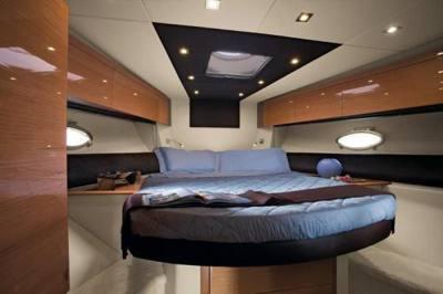 677/alugar charter 6 veleiro angra dos reis rj costa verde 823 9292