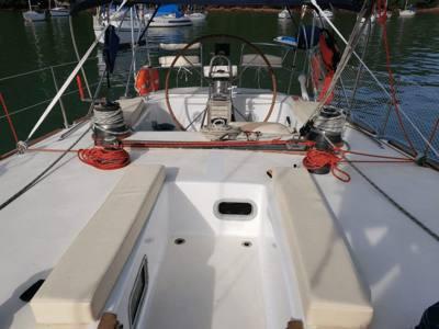 677/alugar charter 7 veleiro ubatuba sp litoral norte 771 8906
