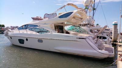 677/alugar charter 8 lancha balneario camboriu sc none 798 9081