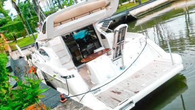 677/alugar charter 8 lancha balneario camboriu sc none 798 9082