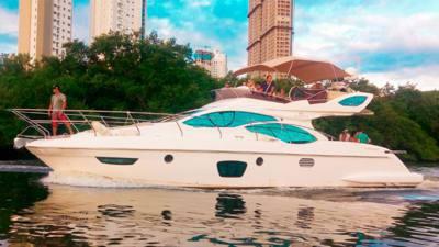 677/alugar charter 8 lancha balneario camboriu sc none 798 9083