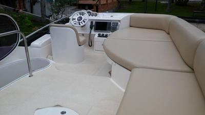677/alugar charter 8 lancha balneario camboriu sc none 798 908