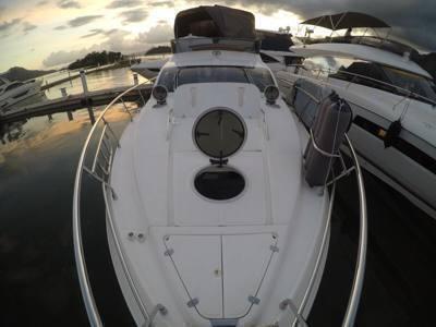 677/alugar charter 50 lancha angra dos reis rj costa verde 78 8726