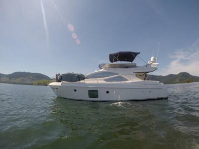 677/alugar charter 50 lancha angra dos reis rj costa verde 78 8727