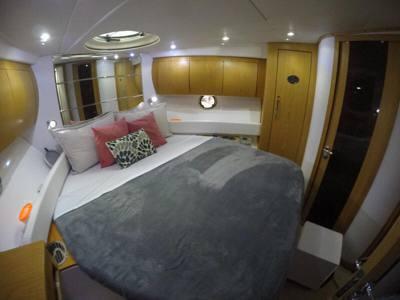 677/alugar charter 50 lancha angra dos reis rj costa verde 78 8728