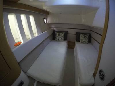 677/alugar charter 50 lancha angra dos reis rj costa verde 78 8729