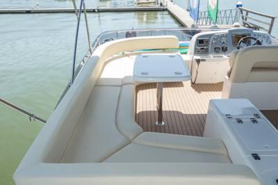 677/alugar charter 50 lancha angra dos reis rj costa verde 815 9637