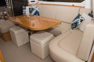 677/alugar charter 50 lancha angra dos reis rj costa verde 815 9638