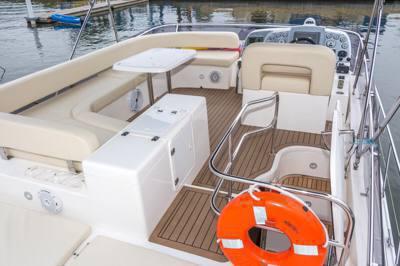 677/alugar charter 50 lancha angra dos reis rj costa verde 815 9639