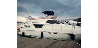 677/alugar charter 50 lancha angra dos reis rj costa verde 825 9300