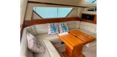 677/alugar charter 50 lancha angra dos reis rj costa verde 825 9301