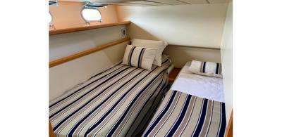 677/alugar charter 50 lancha angra dos reis rj costa verde 825 9303