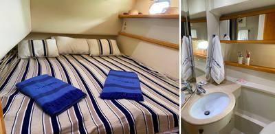 677/alugar charter 50 lancha angra dos reis rj costa verde 825 930