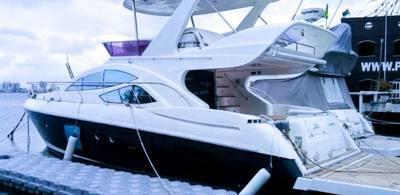 677/alugar charter 50 lancha balneario camboriu sc none 839 9370