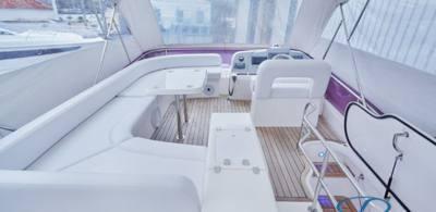 677/alugar charter 50 lancha balneario camboriu sc none 839 9371