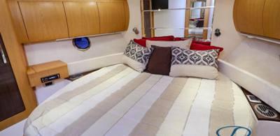 677/alugar charter 50 lancha balneario camboriu sc none 839 937
