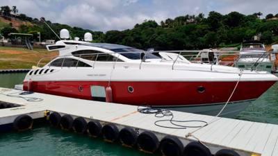 677/alugar charter 50 lancha florianopolis sc none 802 9159
