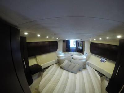 677/alugar charter 50 lancha florianopolis sc none 802 9161