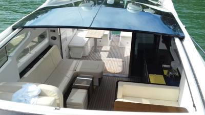 677/alugar charter 50 lancha florianopolis sc none 802 9162