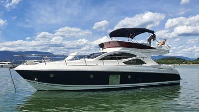 677/alugar charter 50 lancha ilhabela sp litoral norte 780 8970