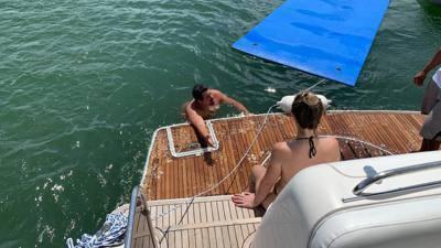 677/alugar charter 50 lancha ilhabela sp litoral norte 780 8971