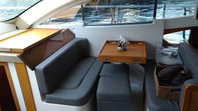 677/alugar charter 50 lancha ilhabela sp litoral norte 780 8973