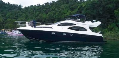 677/alugar charter 50 lancha paraty rj costa verde 826 9305