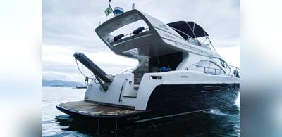 677/alugar charter 50 lancha paraty rj costa verde 826 9306