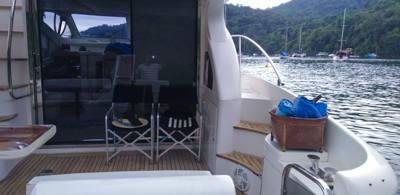 677/alugar charter 50 lancha paraty rj costa verde 826 9308