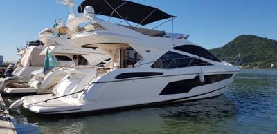 677/alugar charter 52 lancha angra dos reis rj costa verde 820 9658