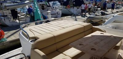 677/alugar charter 52 lancha angra dos reis rj costa verde 820 9659