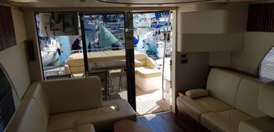 677/alugar charter 52 lancha angra dos reis rj costa verde 820 9661