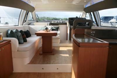 677/alugar charter 53 lancha guaruja sp baixada santista 8 9399