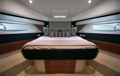 677/alugar charter 53 lancha guaruja sp baixada santista 8 900