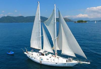 677/alugar charter 53 veleiro paraty rj costa verde 763 8858