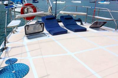 677/alugar charter 53 veleiro paraty rj costa verde 763 8859