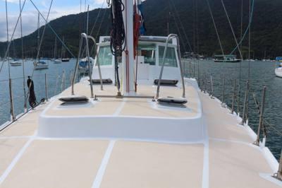 677/alugar charter 53 veleiro paraty rj costa verde 763 8860